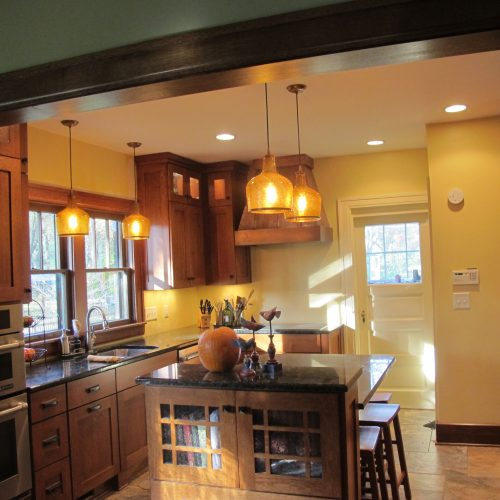 home beehler kitchens bath